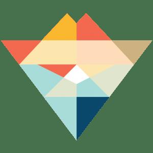 Manta Rhei Logo