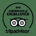Tripadvisor | Manta Rhei Dive Center