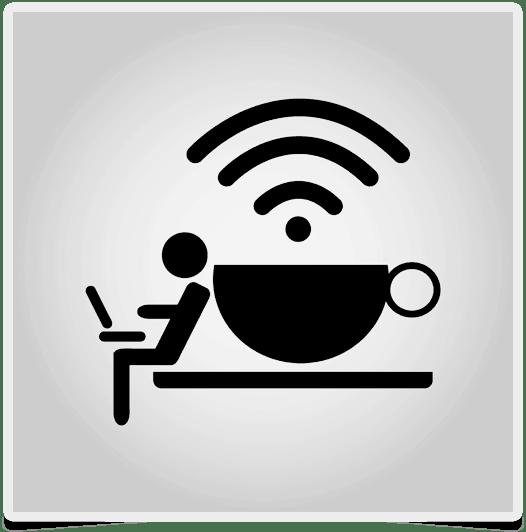 Best Wifi in Labuan Bajo