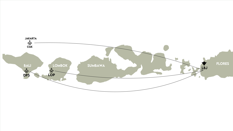map flores1