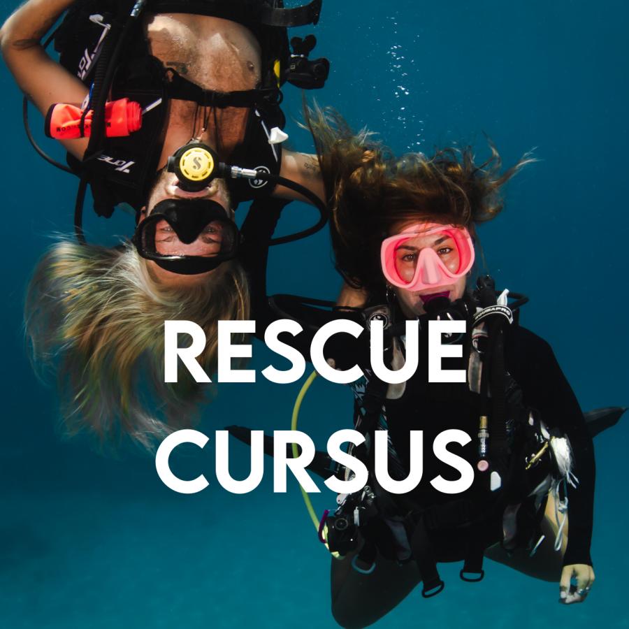 rescue course (1)